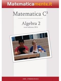 Matematica C3 Algebra 2 - 4a edizione (ebook)