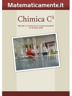 Chimica C3 (ebook)