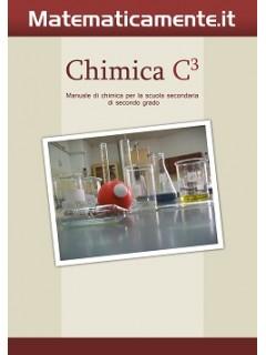 Chimica C3 (ebook)