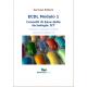 ECDL modulo 1: concetti di base delle tecnologie ICT (ebook)