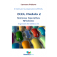 ECDL modulo 2: Sistema Operativo Windows (ebook)