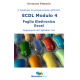 ECDL modulo 4: Foglio elettronico - Excel (ebook)