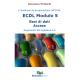 ECDL modulo 5: Basi di dati - Access (ebook)