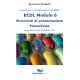 ECDL modulo 6: Strumenti di presentazione, PowerPoint (ebook)