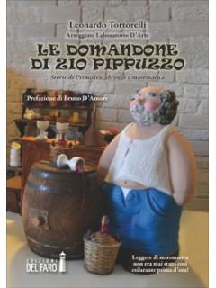 Le Domandone di Zio Pippuzzo (libro)