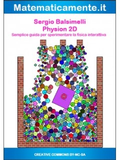 Physion 2D (ebook)