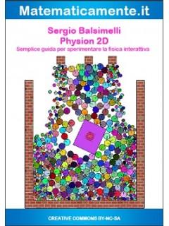 Physion 2D (ebook)