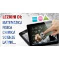 Video Lezioni di Matematica