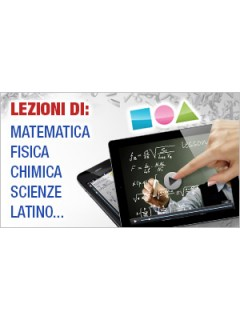 Video Lezioni di Matematica