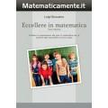 Eccellere in Matematica 3a ed. (eBook)