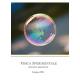 Fisica Moderna (ebook)