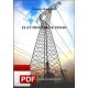 Elettromagnetismo (ebook)