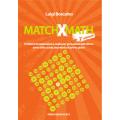 Match X math 2a ed (eBook)