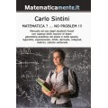 Matematica? ... No problem! (ebook)