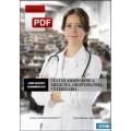 Test di ammissione a medicina, odontoiatria, veterinaria (ebook)