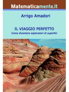 Il Viaggio Perfetto (ebook)